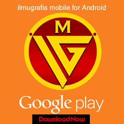 google play ilmugrafis mobile android
