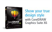 download corel x6